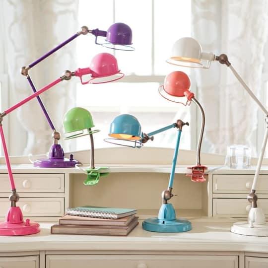 Hi Light Task Lamp