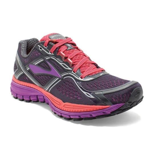 Brooks Women's Ghost 8 Running Shoe