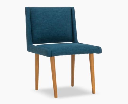 Monaco Dining Chair at Joybird
