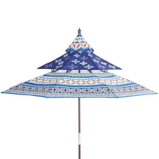 Pier 1 Outdoor & Patio Umbrellas