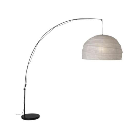 IKEA REGOLIT Floor Lamp