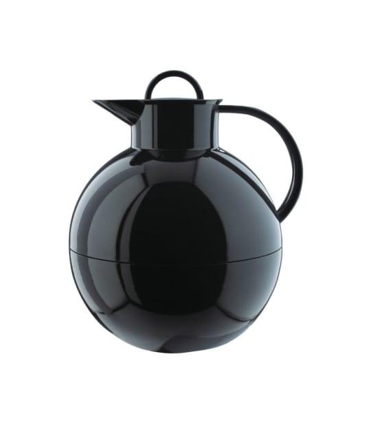Alfi Modern Classic Thermal Carafe