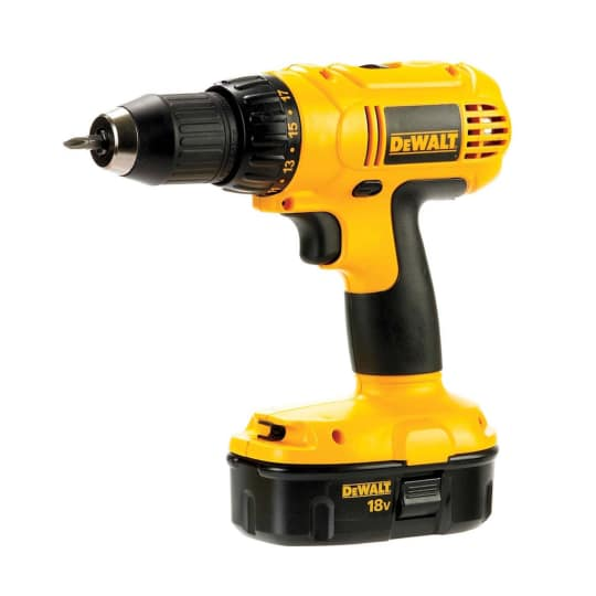 top ten best cordless power drills apartment therapy