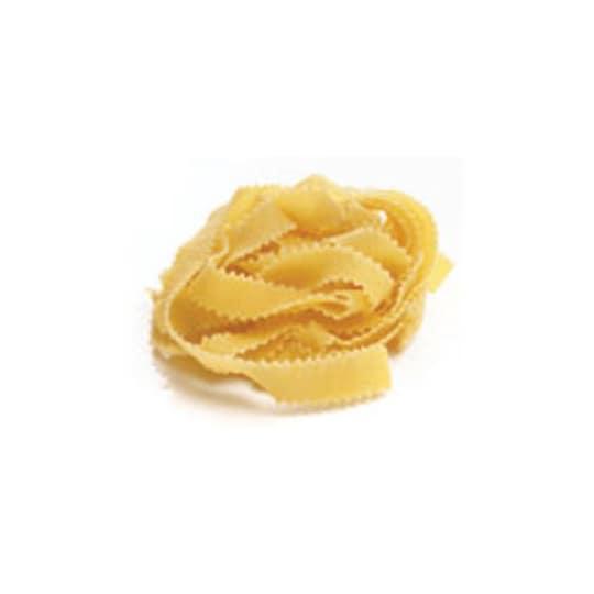 Severino Pasta