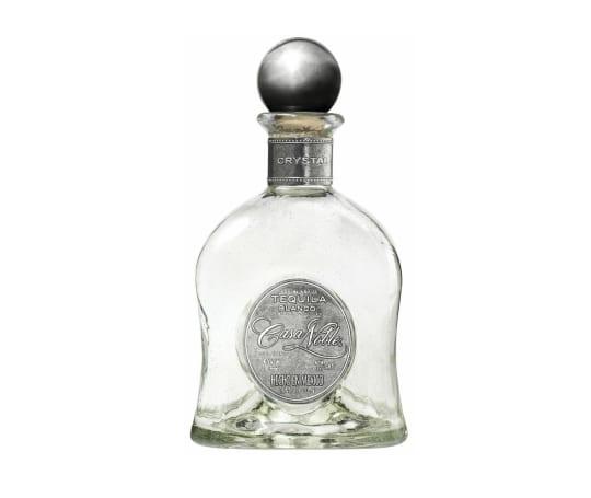 "Casa Noble ""Crystal"" Tequila Blanco"