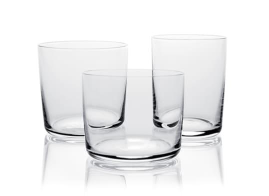 Glass Family by Jasper Morrison