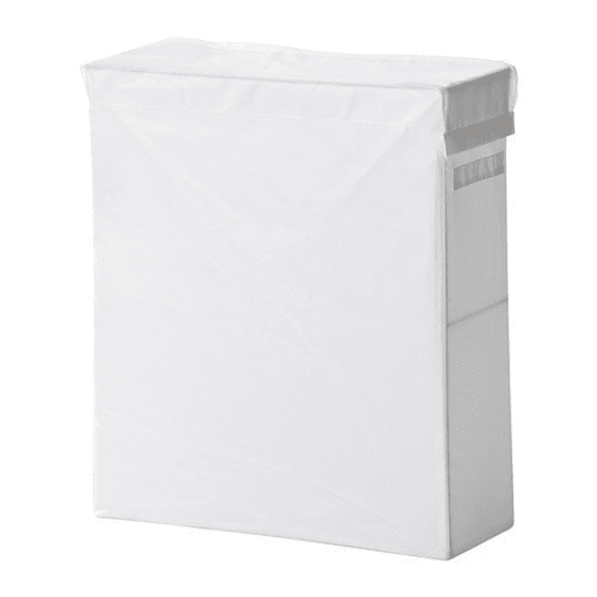 SKUBB Laundry bag with stand