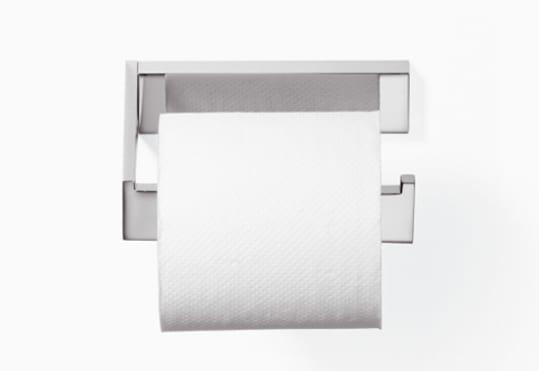 MEM Toilet Paper Holder by Dornbracht
