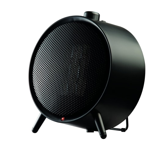 Honeywell Uberheat Ceramic Heater