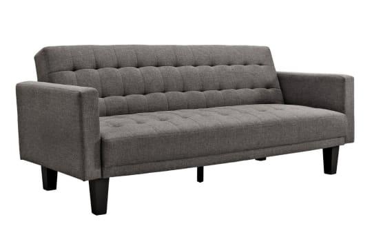 DHP Sienna futon