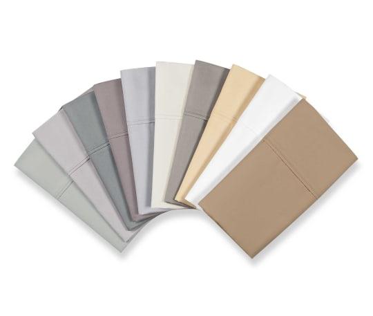 BioSense 500-Thread-Count Cotton Sheet Set