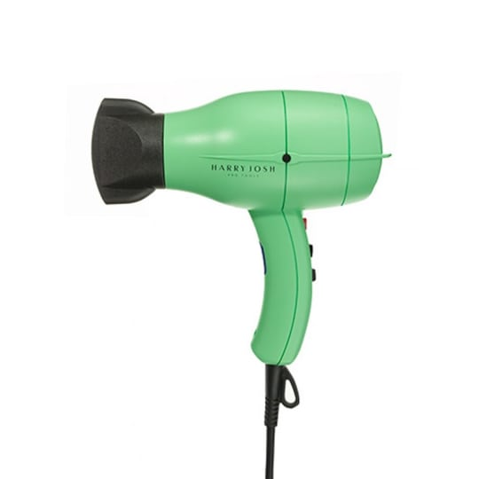 Harry Josh Pro Tools 2000 Hair Dryer