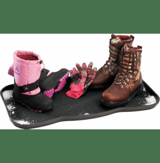 Cabela's Yaktrax Boot Tray