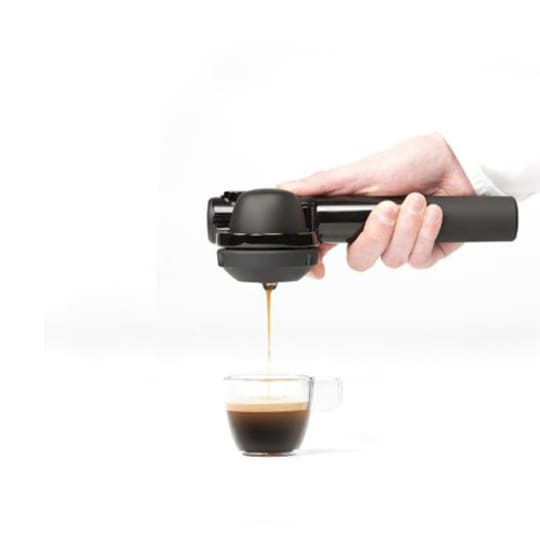 Handpresso Wild Hybrid French Press-2