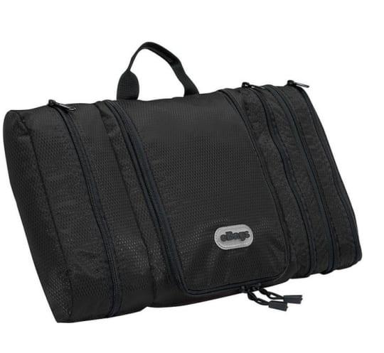 eBags Pack-it-Flat Toiletry Kit