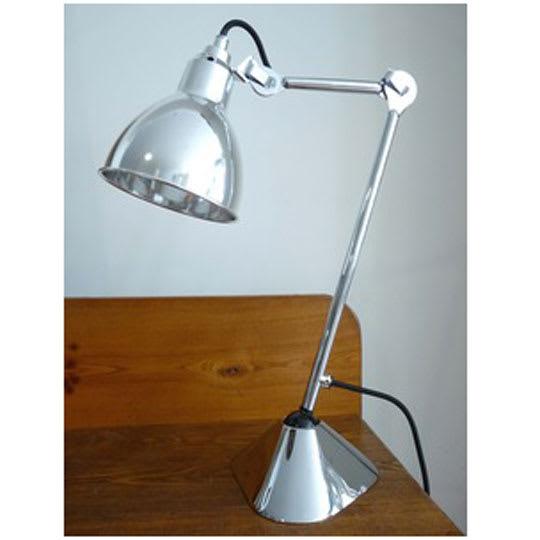Lampe Gras - No. 205