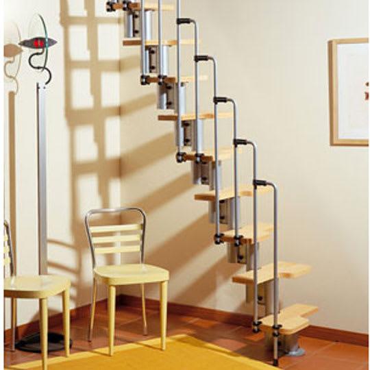 Karina Modular Staircase Kit