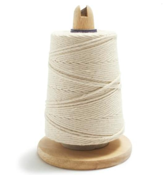 Regency Cooking Twine, Holder & Cutter
