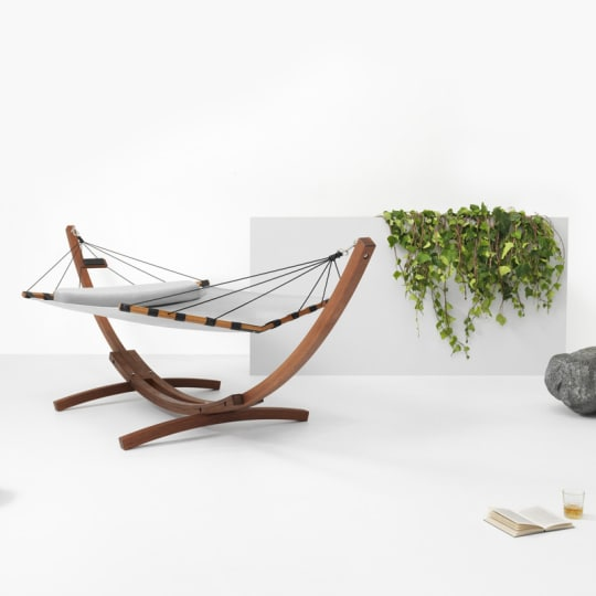Hammock Stand, Isla Collection