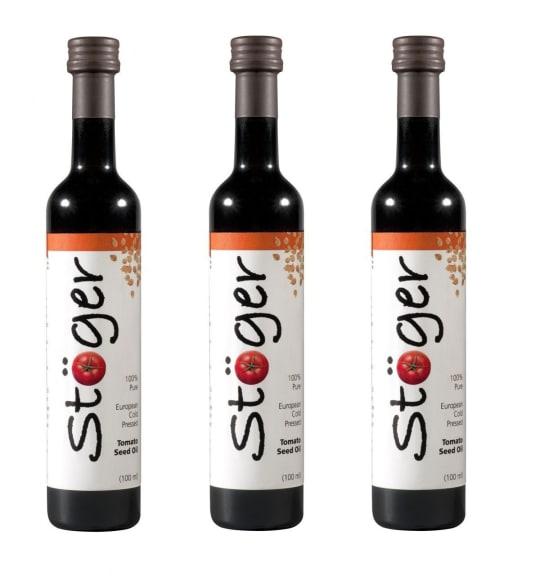 Stöger Tomato Seed Oil