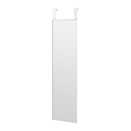 GARNES Over-the-Door Mirror at IKEA
