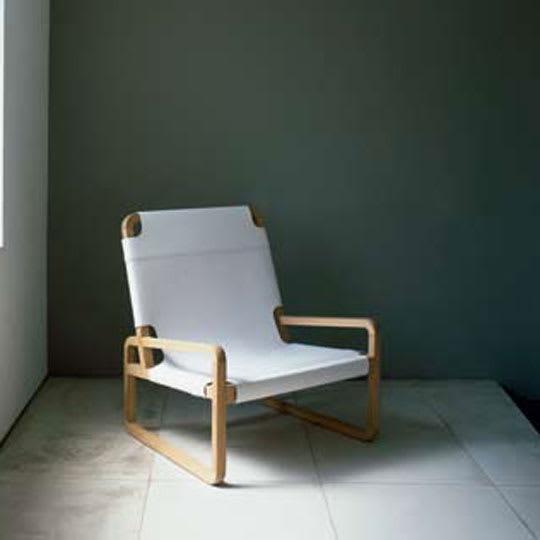 Zeffirelli Chair