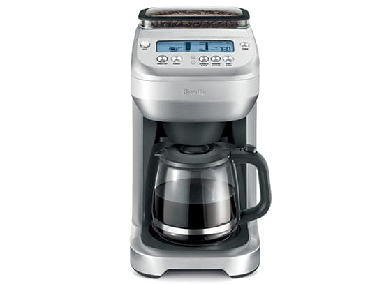 YouBrew Coffee Maker by Breville
