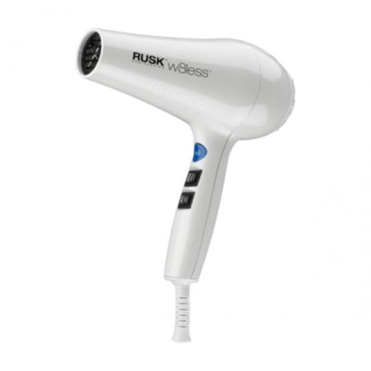 Rusk W8Less 2000 Watt Hair Dryer