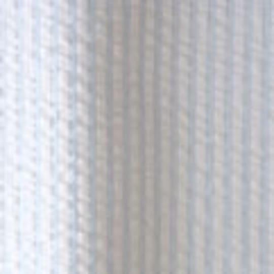 Block Island Shower Curtain By Matouk 4869fde91c29cc6f3cf9d7f4f31c7a27ab180469