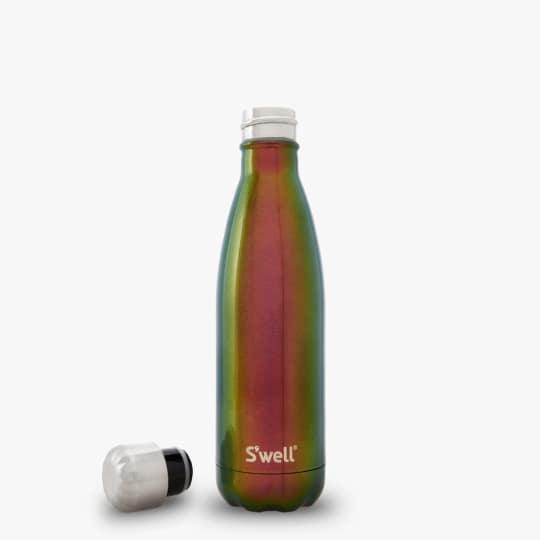 S'well Mercury Bottle