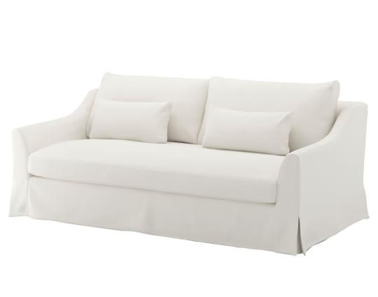 FÄRLÖV Sofa