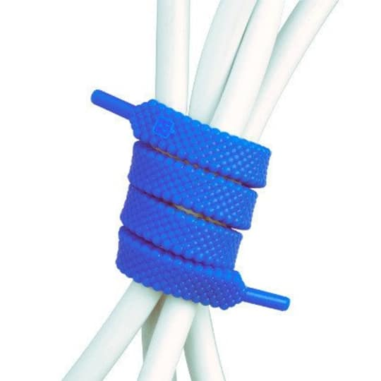Unlace Cable Tie