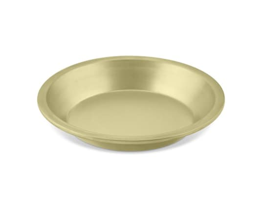 Goldtouch Nonstick Pie Dish from William-Sonoma