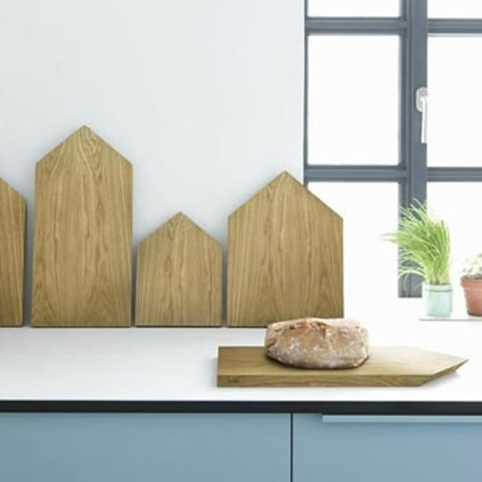 Cutting Board from Ferm Living