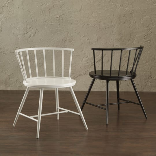 Lark Side Chair