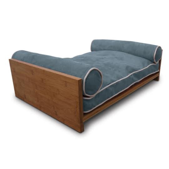 Marva Pet Bed