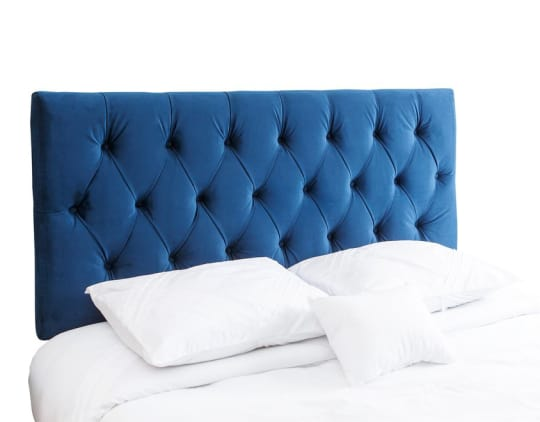 Riley Upholstered Headboard