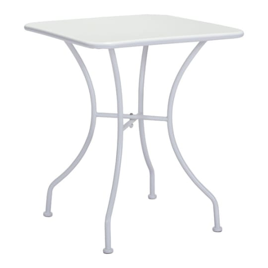 Diandra Dining Table at Joss & Main
