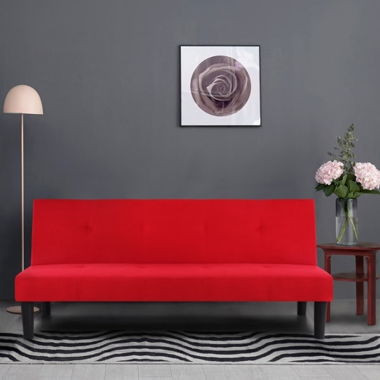 Convertible Sofa Bed Miami: Your Overnight Guests Will Thank You: 10 Sleeper Sofas