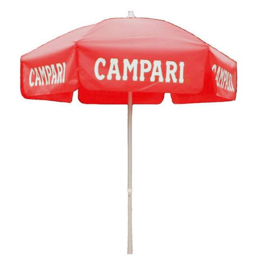 Campari Patio Umbrella
