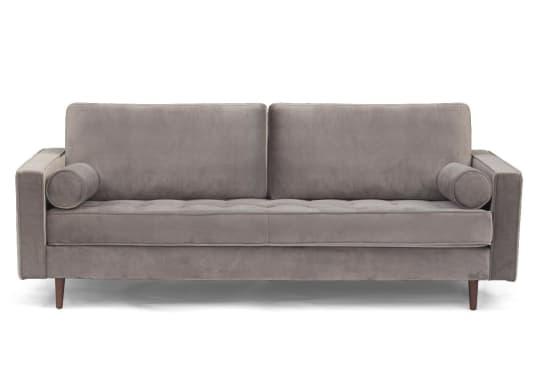 """Derry 88"""" Sofa"""