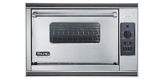 what is a convection oven and how does it work kitchn