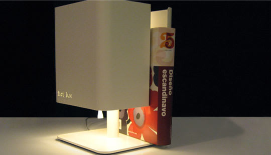 great bedside lamps we end each and every night with good book about 3060 minutes to delve into fictional tales or factual information after whole day of working 10 best bedside lamps for readers apartment therapy