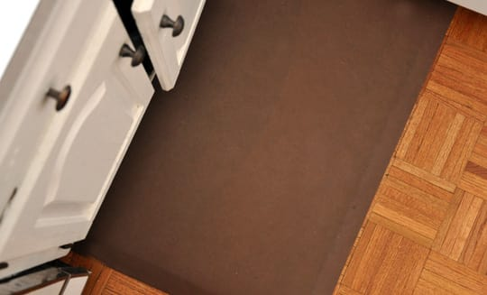 Gel Kitchen Mats: Are They Worth It? | Kitchn