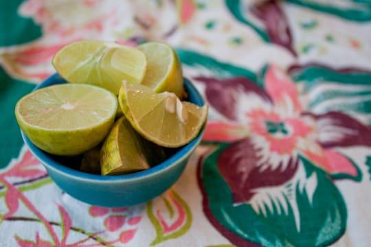 Carribean flavor round 2 in toronto - 1 part 3