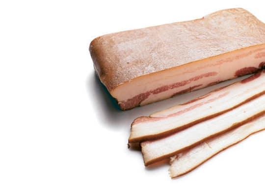 ingredient spotlight slab bacon kitchn