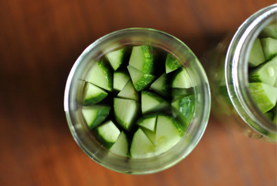 Image Result For Pickle Canning Salt Amazon