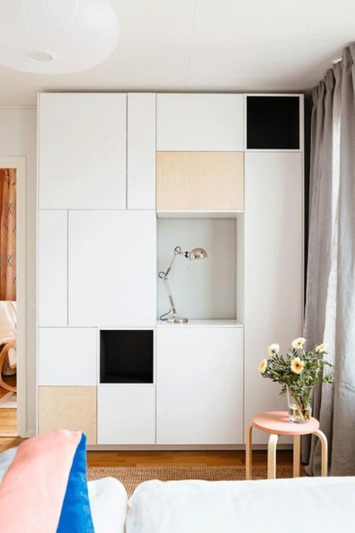 8 Real Life Looks At IKEAu0027s METOD Kitchen Cabinets, SEKTIONu0027s European Twin    Apartment Therapy
