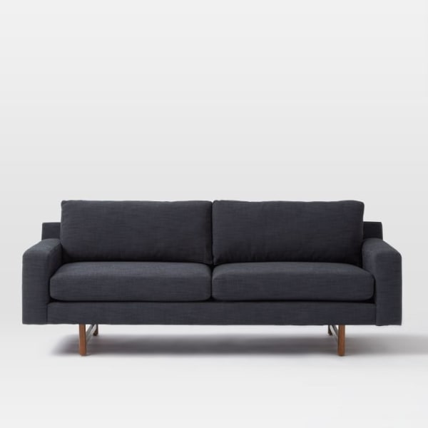 Charmant (Image Credit: West Elm)