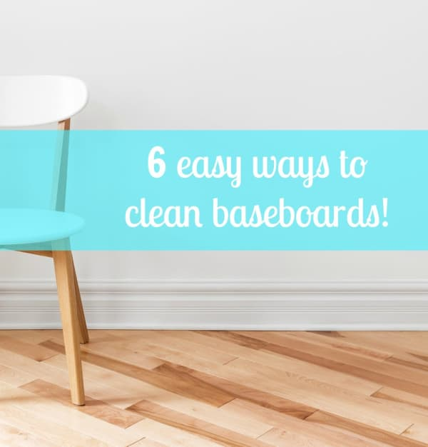 how to clean baseboards dirty baseboards weekend wipe down easy amp some weird ways to clean baseboards apartment therapy